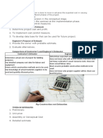Construction cost estimation.docx