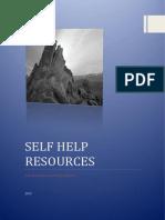 Self-Help-Handbook-2015---Copy.pdf