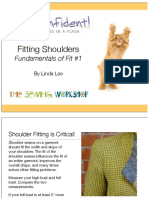Fitting_Shoulders-April.pdf