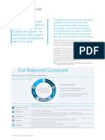 balanced-scorecard BARCLAYS.pdf