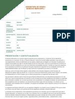 GD03_Mercantil_I.pdf
