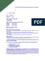 CUESTIONARIO ENARM 2 (resp).doc