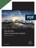 BrandStandards_08.20.15.pdf