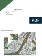 Lytton Rd Heritage Assessment V1.00