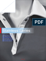 01 Stainless Series
