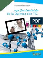 Ensenanza_constructivista_de_la_Quimica_con_tics.pdf