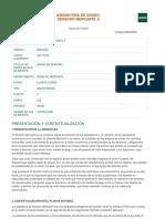 GD04_Mercantil_II.pdf