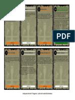 WHQ_Chaos_Dwarf_Expansion_Spells.pdf