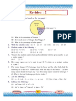 Revision-2.pdf