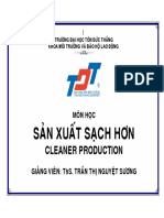 [123doc] - bai-giang-san-xuat-sach-hon-ppt (1).pdf