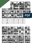 Convict+ConditioningWall+Chart.pdf