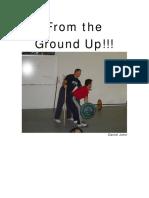fromthegroundup.pdf