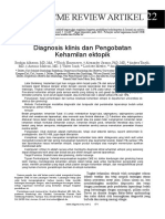 alkatout2013-ectopic pregnancy.en.id.docx