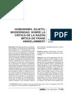 Dialnet-HumanismoSujetoModernidad-4792247.pdf