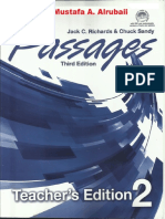 Passages 2 TB 3rd Edition.pdf
