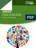 Example-Digital-Content-Marketing-Strategy-Matrix.pdf