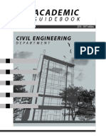 Academic-Guidebook-Civil-Engineering-2016-2017-edition-Bahasa-Indonesia.pdf