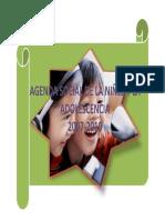 agendasocialdelaniezylaadolescencia-090703012021-phpapp02