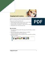mjashduj.pdf