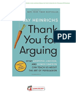 Thank-You-for-Arguing,-Third-Edition--What-Aristotle,-Lincoln,-and-Homer-Simpson-Can-Teach-Us-About-the-Art-of-Persuasion-PDF-Download.docx
