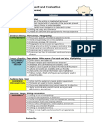 Writing Assessment and Evaluation Checklist_Peer.doc