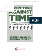 Competing-Against-Time---How-Time-based-Competition-is-Reshaping-Global-Markets-PDF-Download.docx