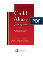 Child-Abuse-Quick-Reference-3E--For-Health-Care,-Social-Service,-and-Law-Enforcement-Professionals-PDF-Download.docx