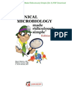 Clinical-Microbiology-Made-Ridiculously-Simple-(Ed.-6)-PDF-Download.docx