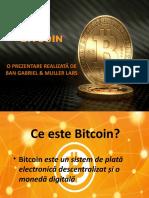 1 bitcoin este)