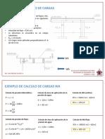 PUENTES I EJEMPLO 1 CARGAS.pdf