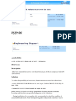 Square Gasket.pdf