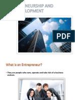 Chapter 2_Entrepreneurship and Development.pptx