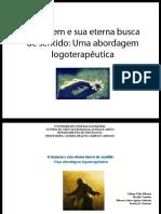 Logoterapêutica