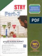 Universal Self Scorer Chemistry (Hindi) Part 2