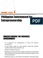 Chapter 4_Understanding Business and Opportunity Seeking