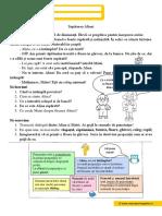 004-Fisa-de-lucru-clasa-a-doua-Supararea-Alinei.pdf