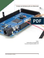 Apostila de Introdução Ao Arduino11