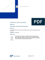 SAP Tables Details by SDN.pdf