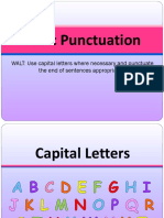 basic-punctuation
