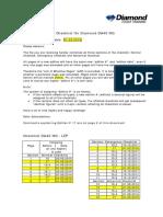 DA40 NG Checklist Edit17 A4