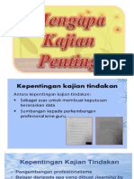 KEPENTINGAN KAJIAN TINDAKAN-PPT.pptx