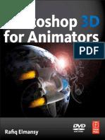 Animators en CSS.pdf