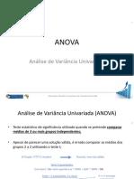 212080884-AnalisesdeVAR.pptx