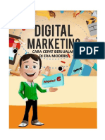 0308171011MODUL_6_NARASI_DIGITAL_MARKETING.pdf