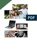 La-famille-et-les-objets.pdf