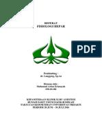 Cover Fisiologi Hepar (1)