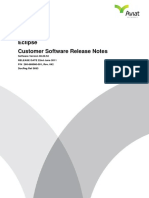 Eclipse Customer  Release Notes 6 00 53 GA.pdf
