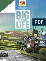 Idea+Cellular+Limited_Annual+Report_2014-2015.pdf