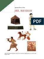 187603918-Gli-Etruschi-spiegati-ai-bambini.pdf