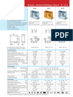 finder-relays-series-40.pdf